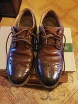 Clarks - Мужская обувь - OLX.ua 862a3066c2684