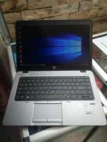 Hp folio core i5 9470m