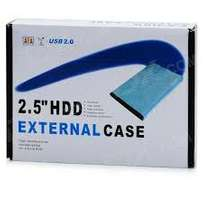2.5 HDD External Case On Sale