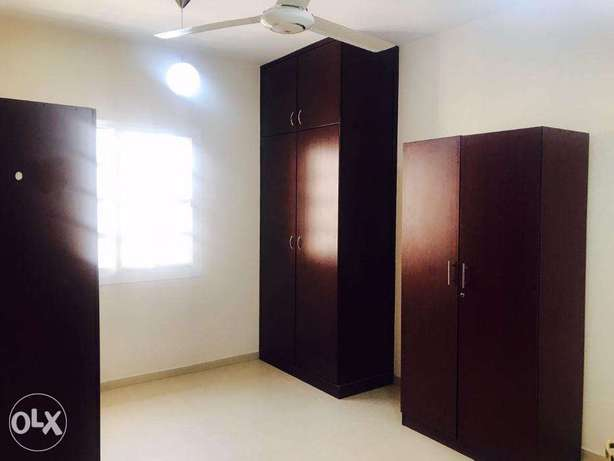 JK3-2 BHK Flat For Rent In Rex Road Near Bank Muscat