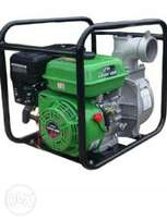 superb Generator brand new with big discount
