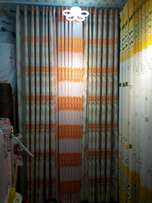 Quality Curtains And sheers