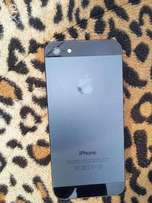 Iphone5 32gb very neat for sell
