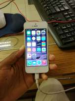 Iphone 5 for R2000