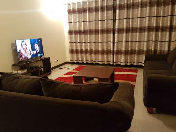 Furnished three bedroom Apartments in Syokimau along Mombasa road Syokimau - image 8
