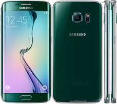 new brand samsung s6 edge 32 gb in cbd shop call now or visit us