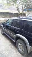 Clean 2002 toyota jeep for sale