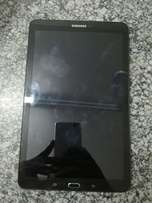 Samsung Tab E For Sale For R2199