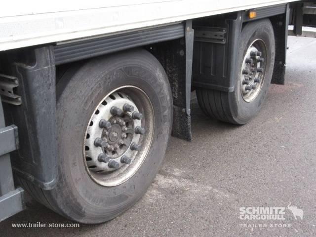 Schmitz Cargobull Tiefkühler Standard - 2017 - image 11