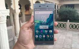 Sony Xperia XZ Brand new and sealed in a shop Original with warranty