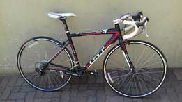 Gt Roadbike Size Small for sale
