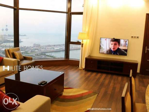 1 bedroom apartment for rent in Bneid al qar,Hilitehomes
