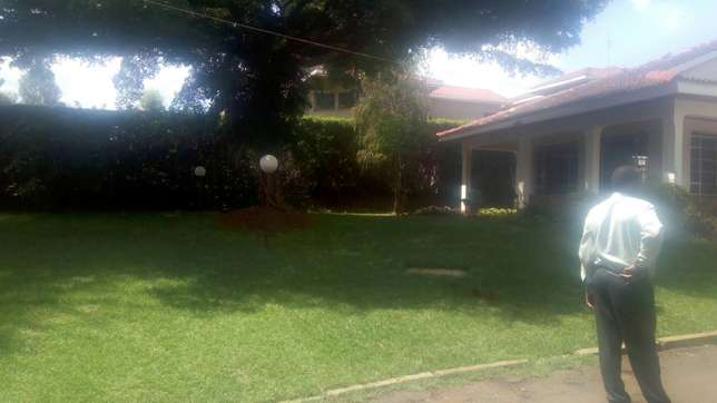 House for sale at muthaiga north Muthaiga - image 4