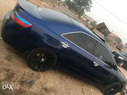 Hot deal !!! My V6 Toyota Camry for sale