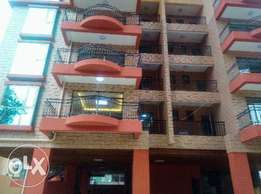 Kilimani near yaya center 2 bedroom all new for sale 14m