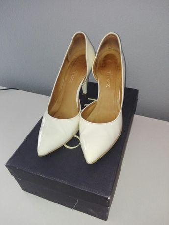 Buty adidas neo oryginalne 4713 30,5cm,Warszawa Warszawa
