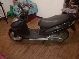 Motorcycles Scooters For Sale In Western Cape Olx South Africa