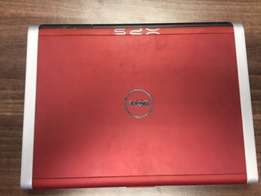 Dell Laptop