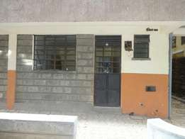 Bedsitters to rent on Naivasha Road near Naivas Shopping Mall