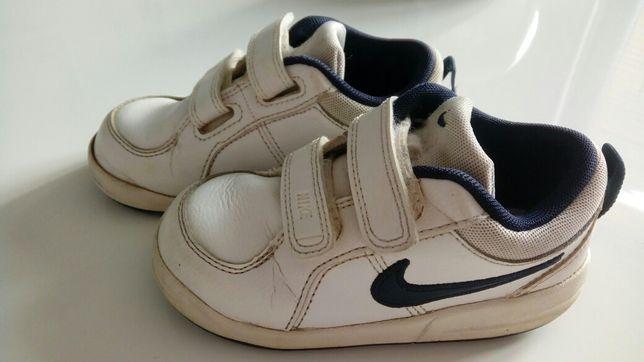 Buty, buciki chłopięce nike rozmiar 25 Galeria zdjęć i
