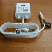 Samsung Adaptive charger readily available.Need One?