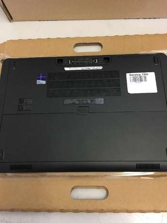 Dell Latitude 7250 Core i7 UltraBook With 8gb ram 256 gb ssd For Sale Nairobi CBD - image 3