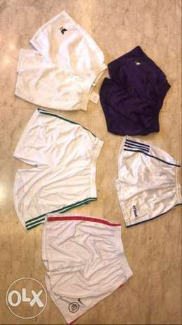 75.000 each football shorts basketball shorts gym fitness sport
