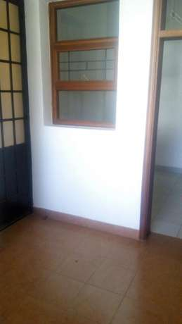 3 Apartment Bedroomed All in suite Dsq Kilimani - image 6