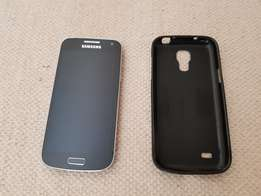 Spotless S4 Mini..Only R1500