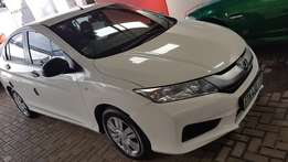 **2014 Honda Ballade 1.5 Trend** Only 57500km** Like NEw**