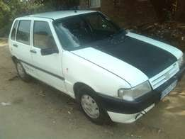 1996 fiat uno 1,4 for sale or swop