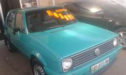 Car's for sell