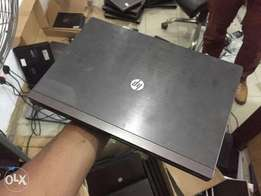 HP Mini 5102 Notebook PC Intel Atom 160gb/2gb Very Clean