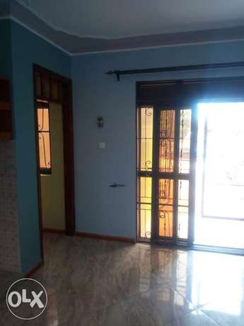 Prestigious double rooms are available for rent in kisasi Kampala - image 4