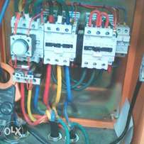 Reliable air conditioner repair experts and refrigeration