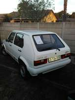 1.3 Chico golf for sale