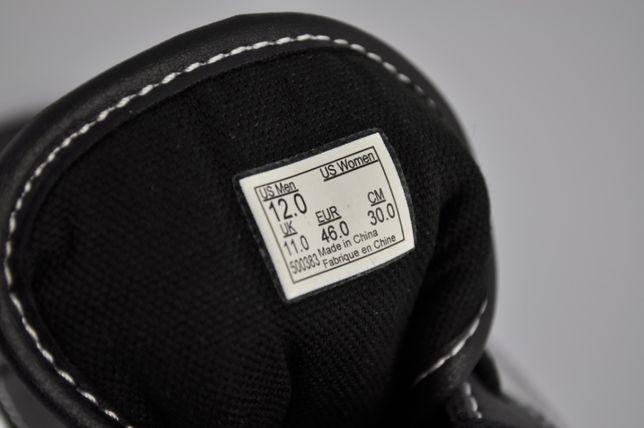 Buy 2019 Women Asics Gel Lyte Iii (Aluminum) Shoes Aluminum