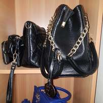 quality handbags for sale