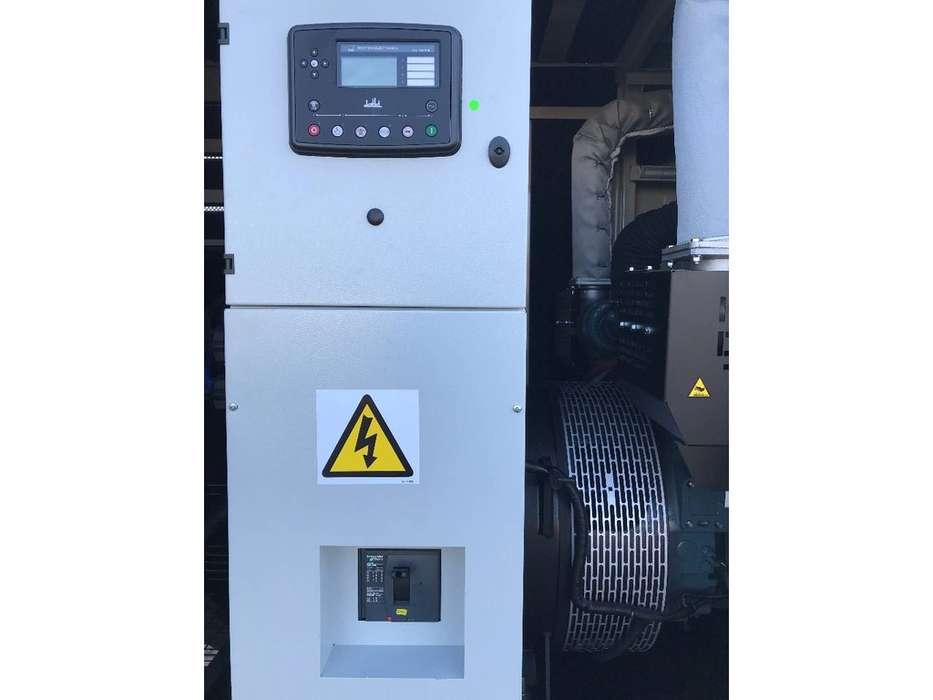 Doosan P158LE-1 - 410 kVA Generator - DPX-15553 - 2019 - image 5
