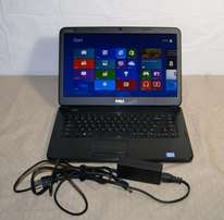 500GB HDD, 4GB RAM hp laptop on sale
