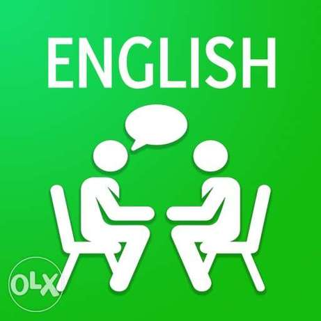 I will help your kids to read&speakNative English