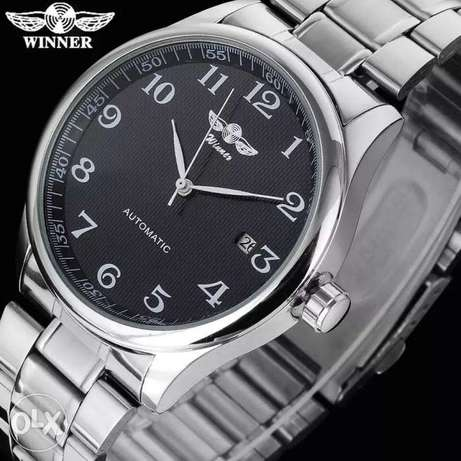 WINNER Official Precision Limited Edition