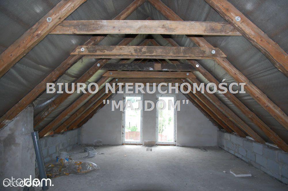 Dom na sprzedaż, Milówka, żywiecki, śląskie - Foto 14