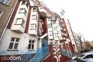 Mieszkanie na sprzedaż, Wrocław, Plac Grunwaldzki - Foto 1