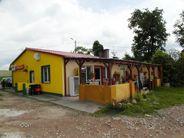 Lokal użytkowy na sprzedaż, Zebrdowo, kwidzyński, pomorskie - Foto 6