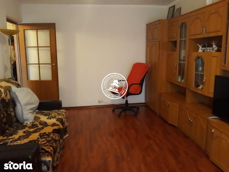 Apartament de vanzare, Iași (judet), Stradela Canta - Foto 3