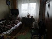 Apartament de vanzare, Prahova (judet), Strada Gheorghe Doja - Foto 10