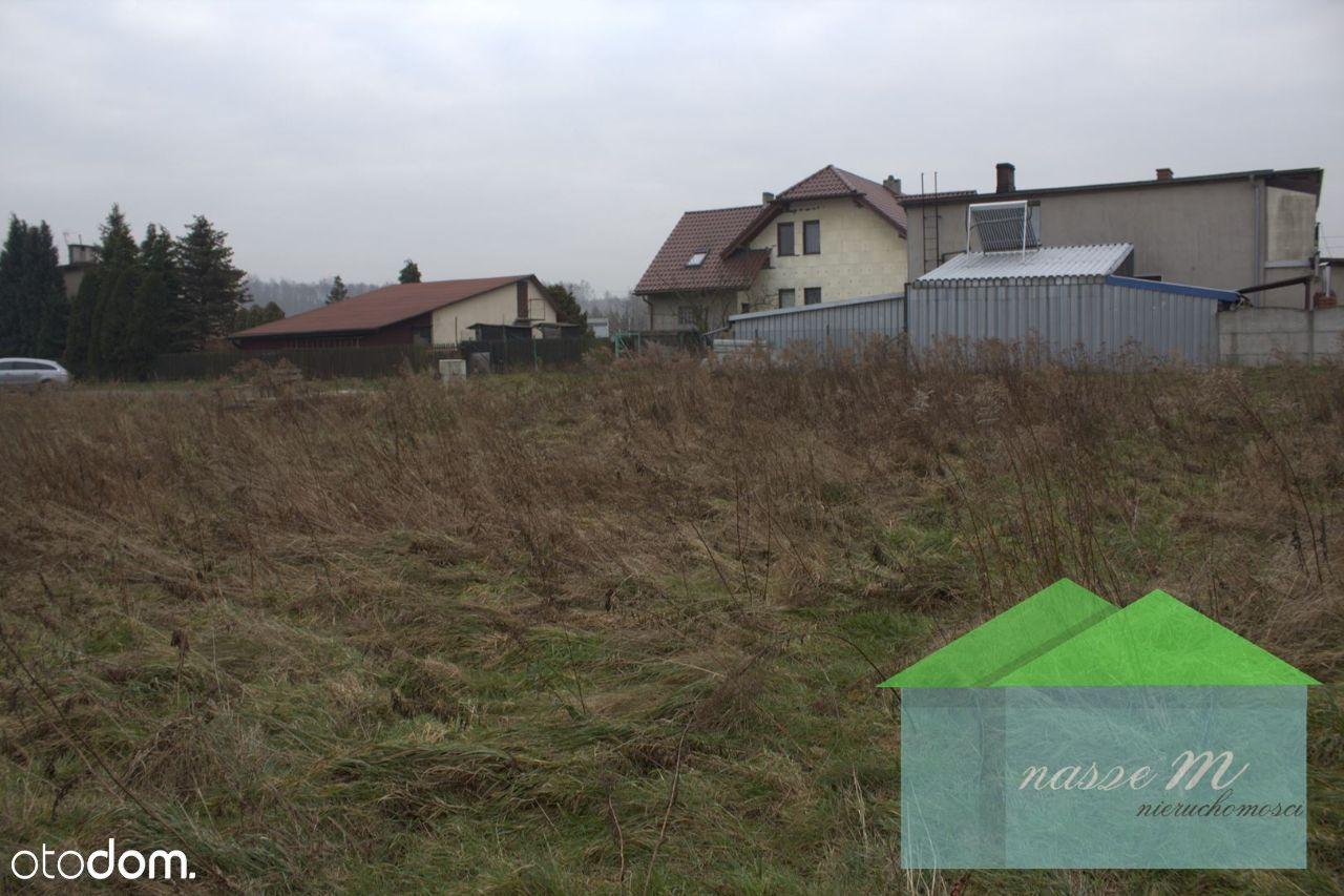Działka na sprzedaż, Pszczyna, pszczyński, śląskie - Foto 4
