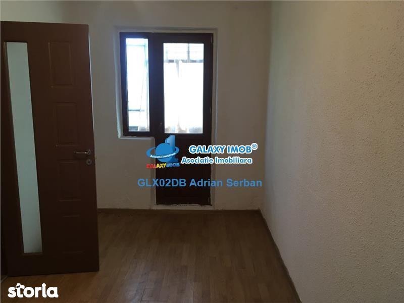 Apartament de vanzare, Dâmbovița (judet), Strada Ion Ciorănescu - Foto 2