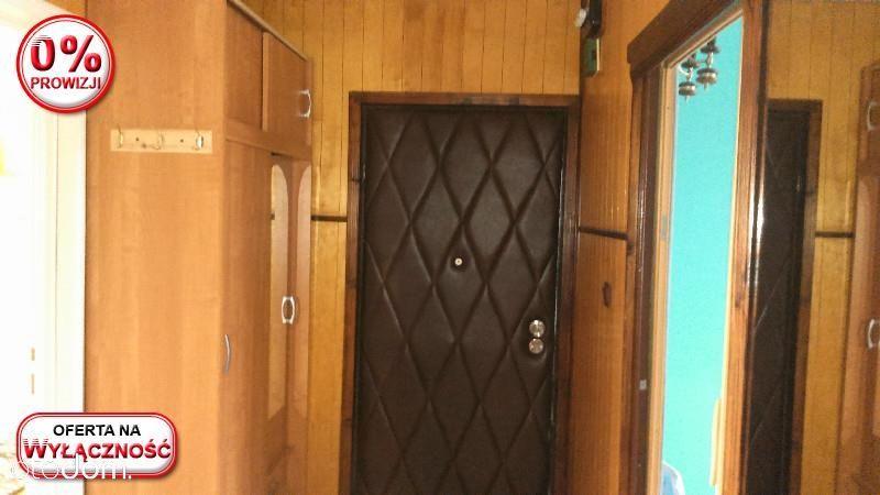 Mieszkanie na sprzedaż, Radziejów, radziejowski, kujawsko-pomorskie - Foto 4